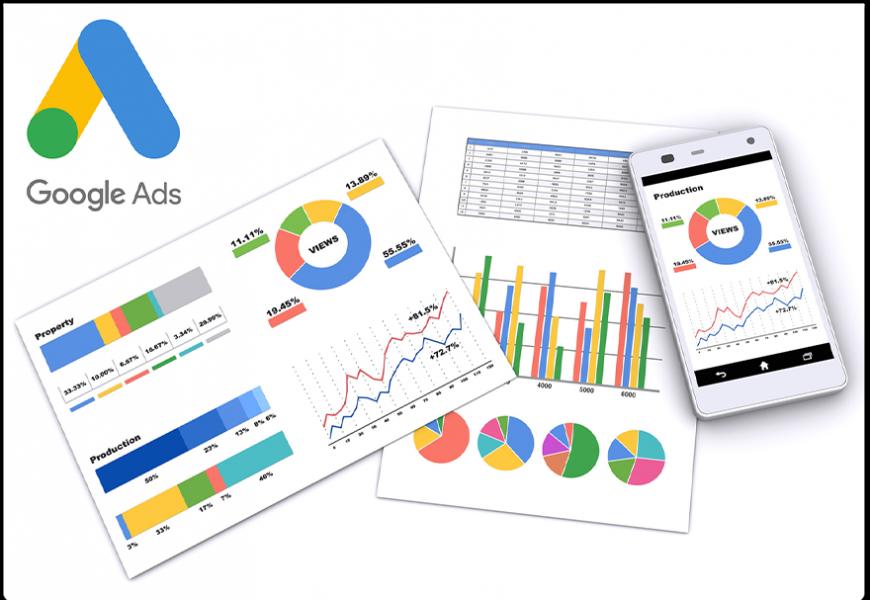 (Polski) Czym jest  Google Ads?