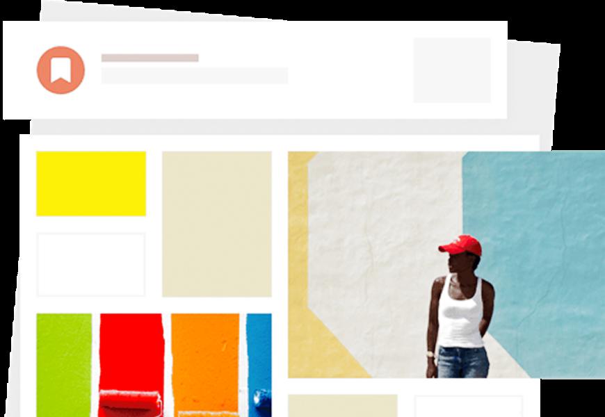 Ciekawostki, które warto znać dla strony na Wordpress