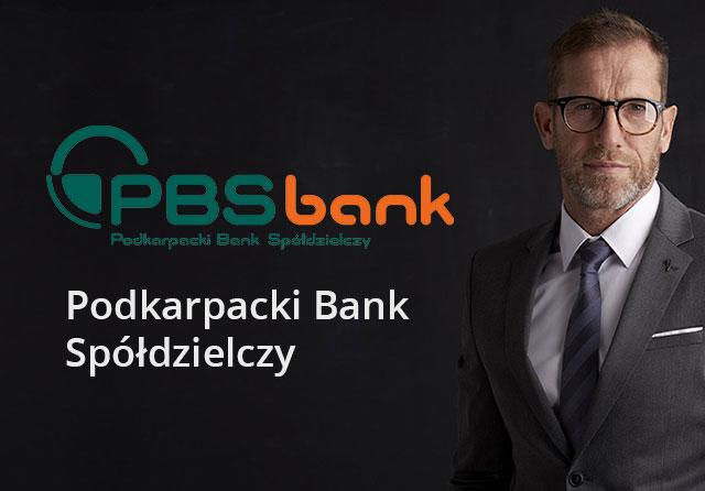 (Polski) PBSbank